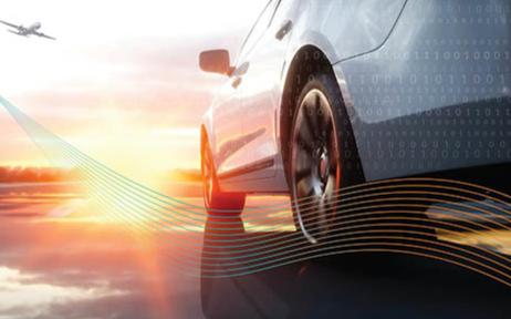 擁抱汽車行業數字化轉型,西門子工業軟件起到哪些關鍵作用?