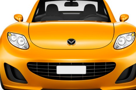 自動駕駛是汽車行業發展的未來趨勢,不少企業開始加速自動駕駛的布局