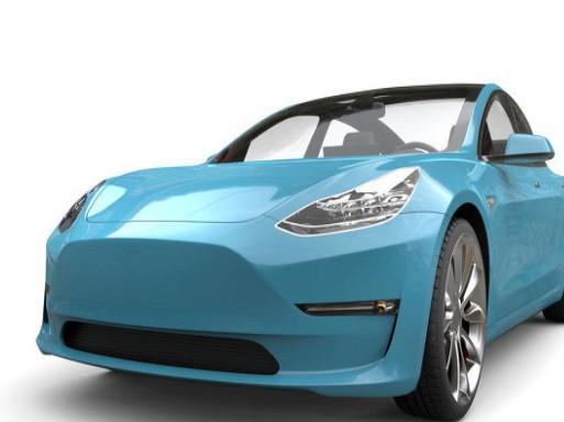 未來適合我國新能源汽車的主流技術線路是什么?
