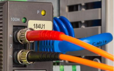 使用PLC實現賓館自動門控制系統的設計試題