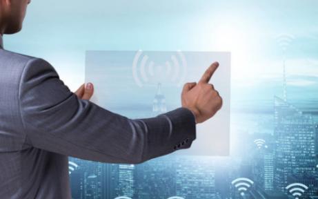 物聯網和云計算是智慧園區項目運用較為廣泛的兩種技...