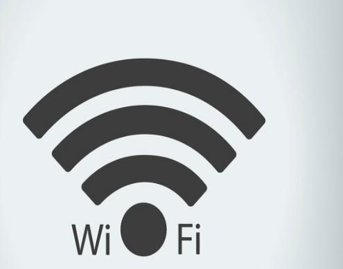 深圳地铁福田枢纽携手华为开启了Wi-Fi6轨道行业应用的元年