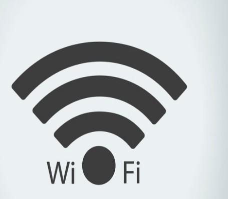 企业和家用这两种Wi-Fi,二者之间到底有何不同...