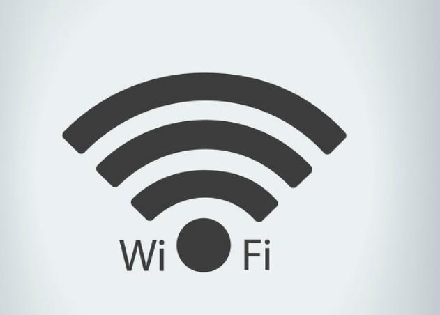 WiFi與WLAN的區別