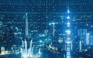 物聯網推動能源行業創新的6種方式