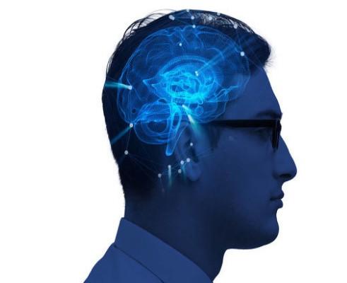 人脸识别技术成为成为未来人工智能布局的重头戏