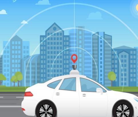 车用传感器需要哪些关键的技术?