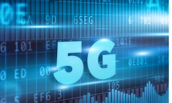 5G無線網絡技術將如何影響到企業數據中心基礎設施...