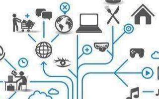 物聯網與無障礙追求