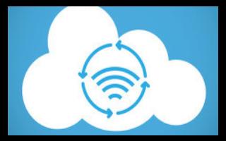 ARM体系嵌入式系统BSP的程序设计资料说明