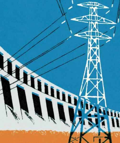 南方電網洪丹軻:響應國家新基建的戰略部署,推動5G+智能電網的產業發展