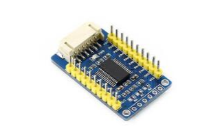 PLC的I/O接口怎么选择