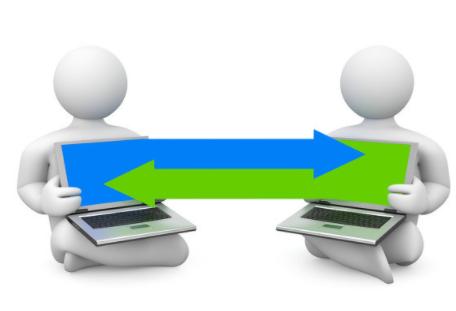 一文了解移動互聯網和互聯網的區別