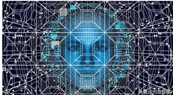 人工智能和大數據改變世界方式