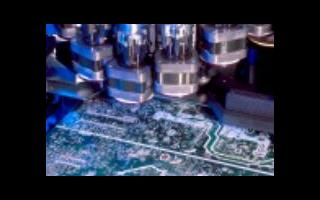 PCB板打样要开模吗