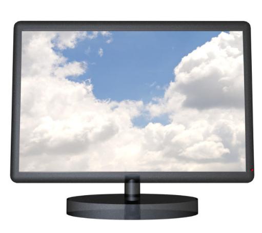 大尺寸電視崛起,液晶電視VS激光電視誰能取勝?
