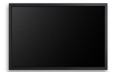京東方的高分辨率QLED實現了500ppi分辨率