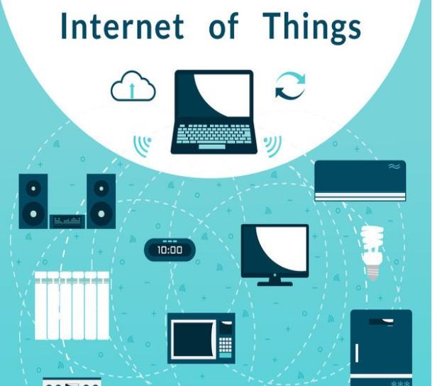 UL推出专为物联网产品设计的安全验证和标签解决方...