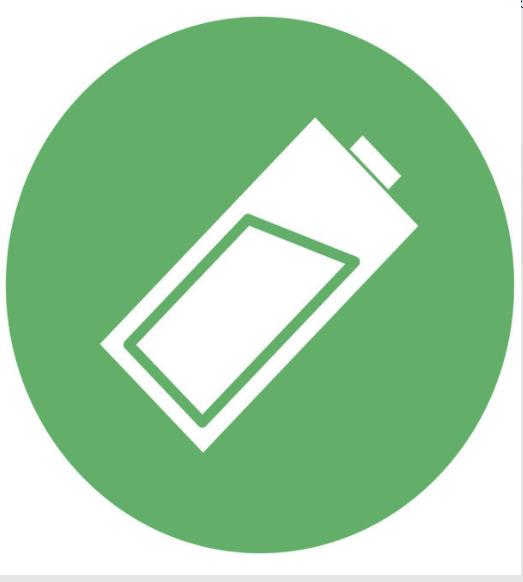 AVG小車電池存放的注意點及環境