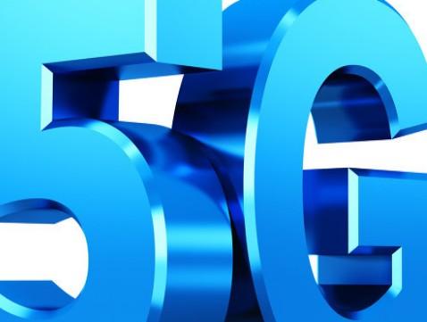 Supermicro推出的新型服務器將引入5G和電信應用