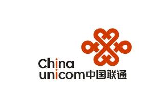 廣東聯通攜手華為開通OTN高品質專線,引入新一代OTN技術