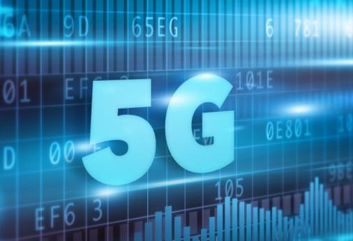 DEKRA德凱推出5G測試和認證服務,為自動駕駛的5G網絡提供連接支持