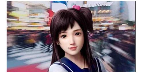 AI全新應用場景 技術趨勢多模態學習