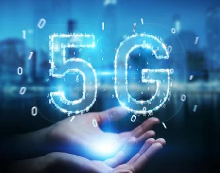 """""""新基建""""加速基礎網絡建設步伐,拉動光通信行業市場需求的增長"""