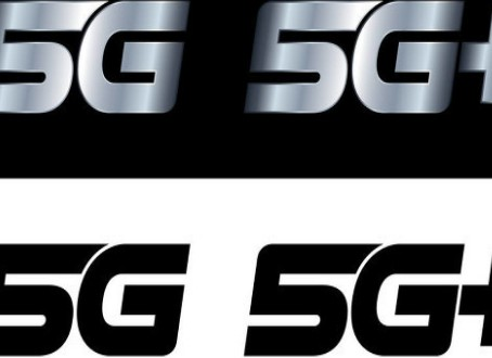 LG Innotek開發的5G車載通信模塊,將加快互聯汽車商用化的進程