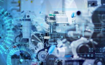 科大訊飛聯合賽倫集團建立AI創新中心