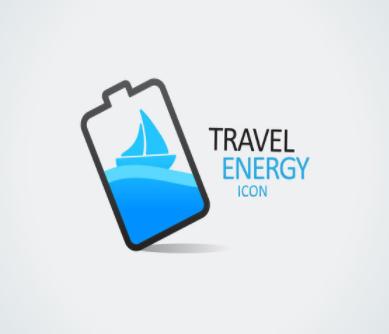特斯拉推全新電池組,高溫下可持續4千次充電循環,保留90%蓄電能力