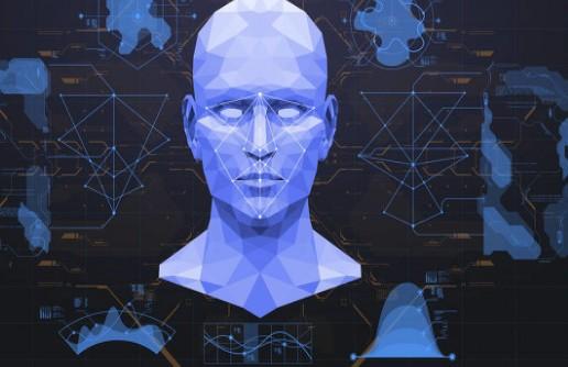 Qualcomm開發支持生物識別應用的智能邊緣設備