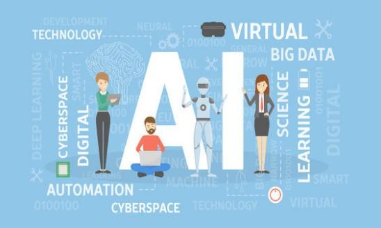 英特爾推出第三代至強可擴展處理器及全新的AI軟硬件產品組合