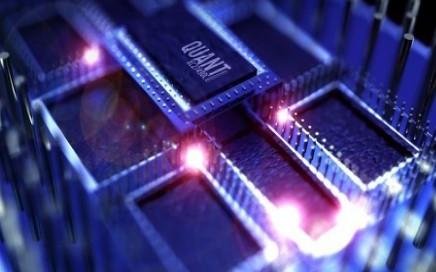 臺積電助力海思推出全球首顆以16納米生產、功能完備的網通處理器