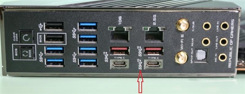 希捷酷玩游戏SSD极光侠 可提供2000MB/s读取速度