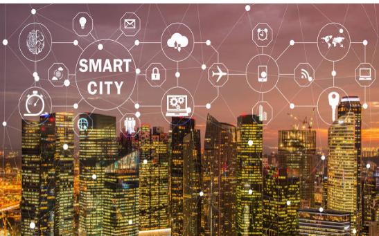 國內最大規模的5G智能電網已經建成了
