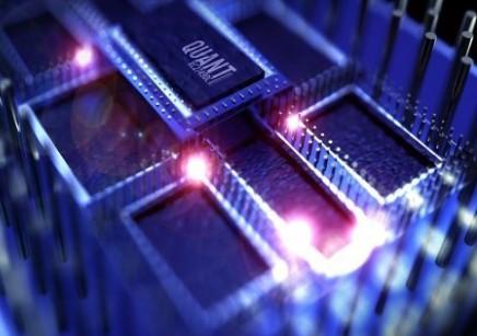 NI公司推出CompactRIO高性能控制器
