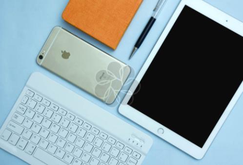 2021年新一代iPad Pro將支持mini ...