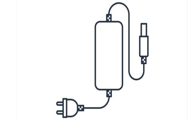 iPhone12不再标配充电器快充电源芯片企业会因次有改变吗