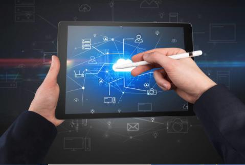 2021款凱雷德:搭載全球首款OLED曲面屏,即將上市