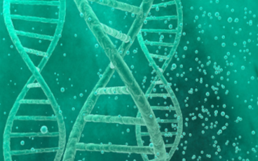 DNA存儲技術又有新突破