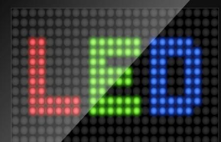 Li-Fi光無線網可以替代傳統的Wi-Fi網絡嗎...