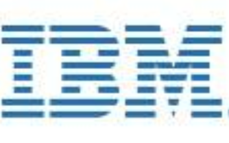 IBM Elastic Storage存儲系統提供增強的硬件功能