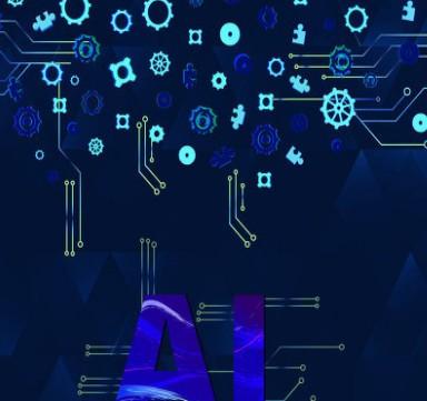 如何運用大數據和AI平臺進行疫情防控?