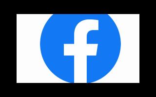 FTC或考慮免職部分Facebook高管