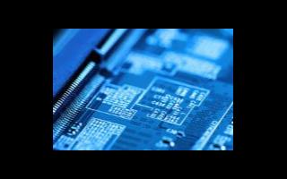 PCB层叠设计的六大要点