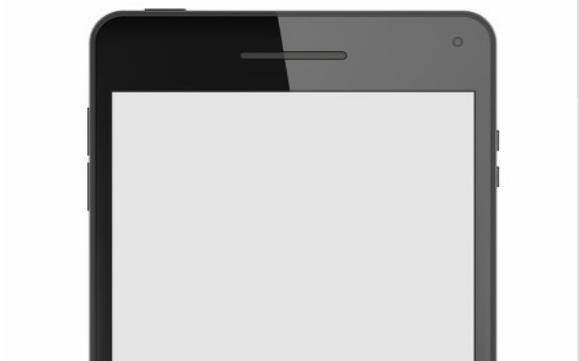 手机屏幕性能测试方案以及弹片微针模组的应用