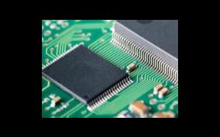 PCB夹膜产生的原因及解决方法