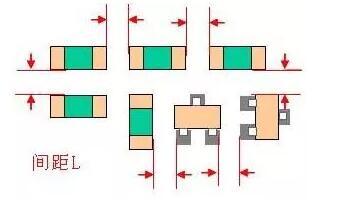 pcb layout12个电路技巧分享