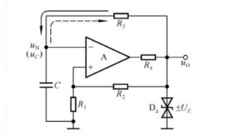 如何学电子电路